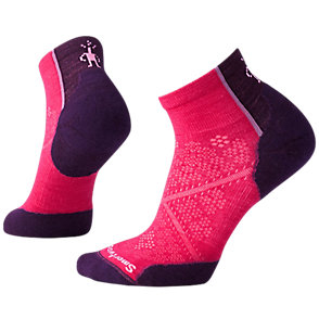 SW001113906-1-p Socks