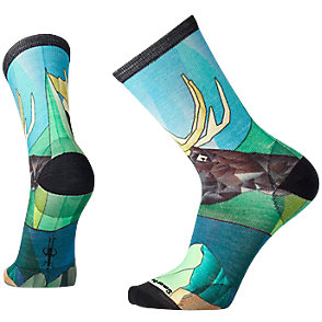 SW003728150-1-p Socks