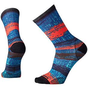SW003729150-1-p Socks