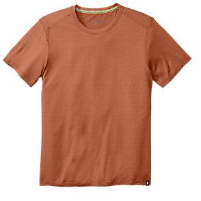 SW016044877-1-p t-shirt