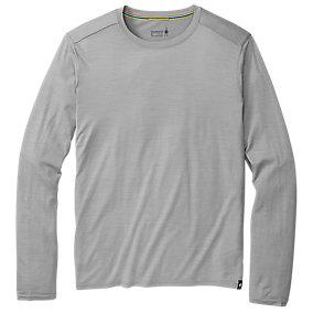 SW016073039-1-p Long Sleeve Shirt
