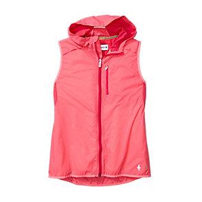 SW016030494-1-p Vest Jacket