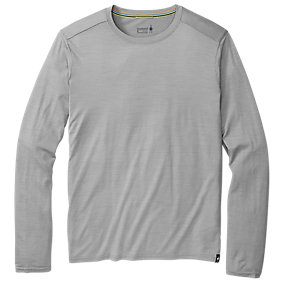 SW016073039-1-p Long Sleeve Shirt