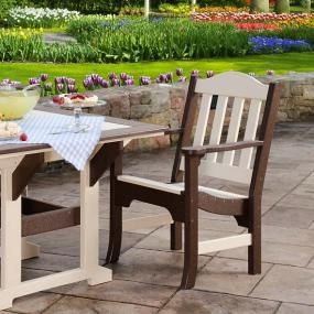 Great Bay Dining Finch Furniture